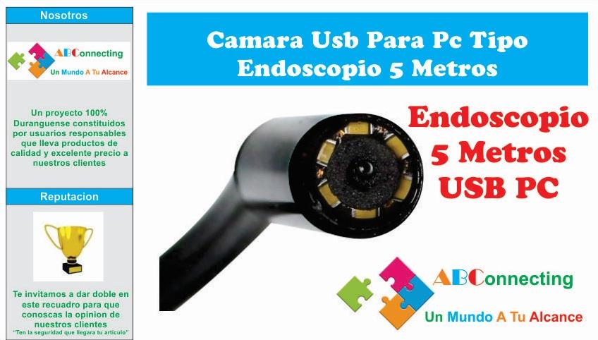 endoscopio01.jpg