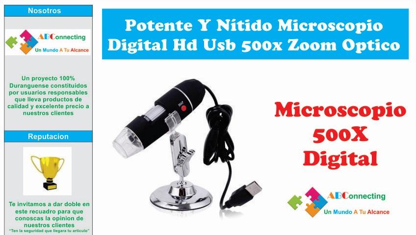 micro01.jpg