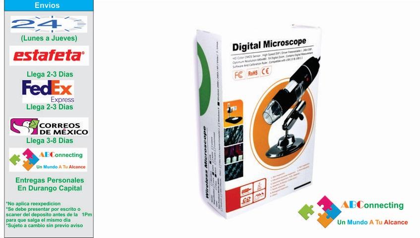 micro02.jpg
