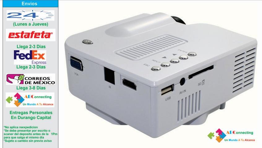 miniproyector02.jpg